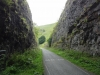 Monsal Trail 015 (1024x768)