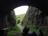 Monsal Trail 017 (1024x768)