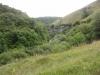 Monsal Trail 018 (1024x768)