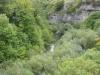 Monsal Trail 019 (1024x768)