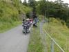 Monsal Trail 020 (1024x768)