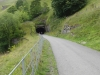 Monsal Trail 021 (1024x768)
