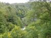 Monsal Trail 023 (1024x768)