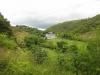 Monsal Trail 030 (1024x768)