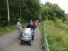Monsal Trail 032 (1024x768)