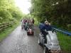Monsal Trail 049 (1024x768)