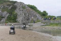 2006 Pembrokeshire Coast