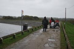 2014 Roddlesworth Reservoir RR