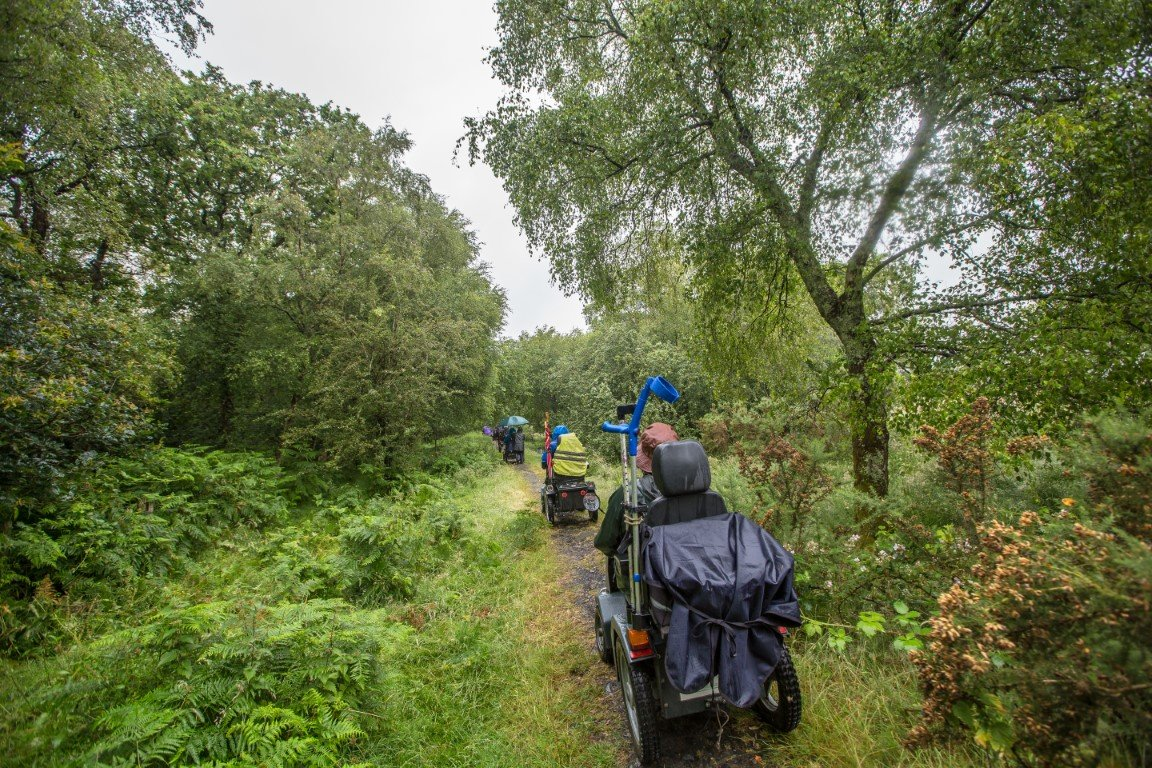 Sustrans-disabled-ramble-7-19-145-of-349-Medium