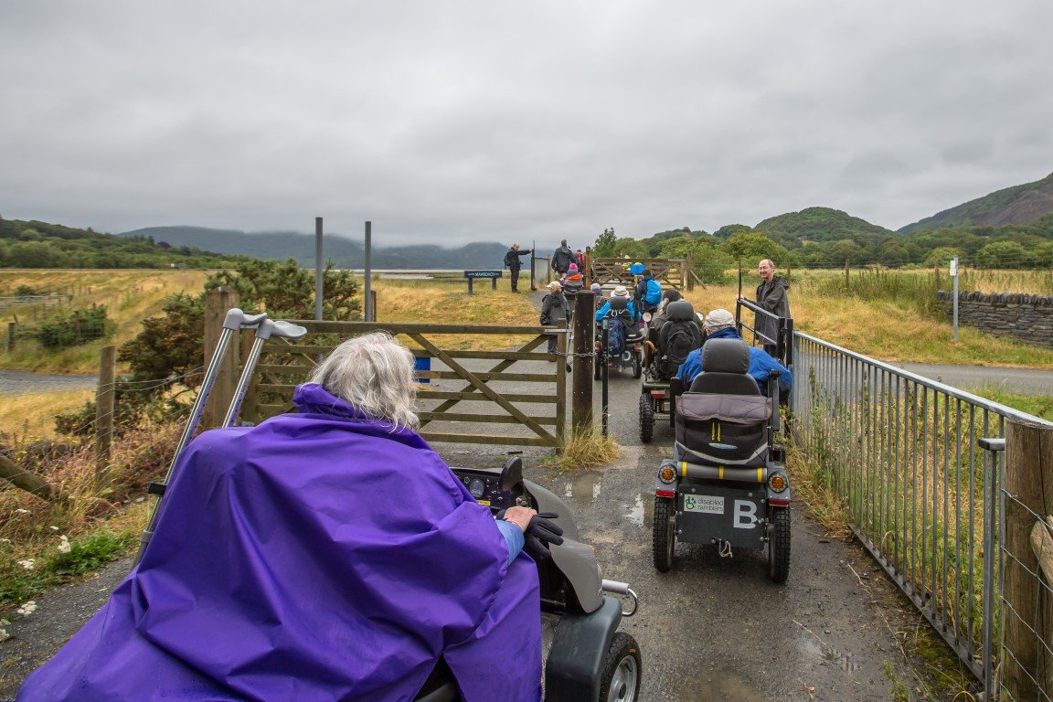Sustrans-disabled-ramble-7-19-239-of-349-Medium