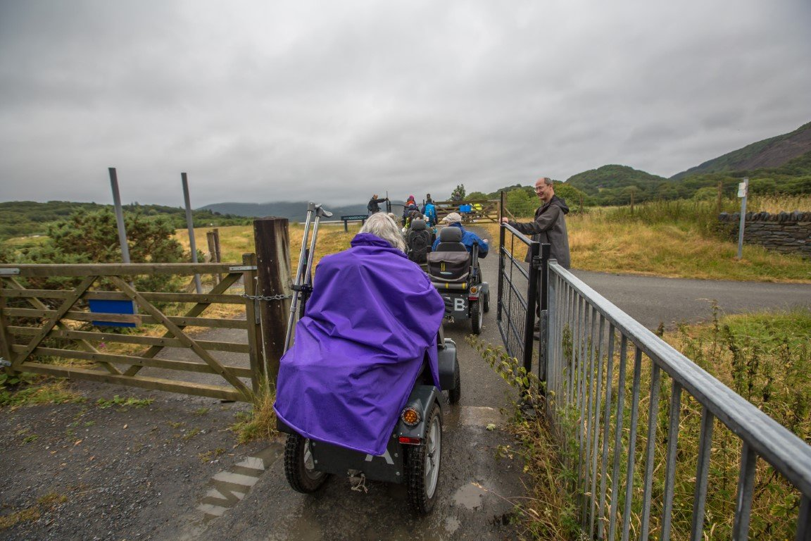 Sustrans-disabled-ramble-7-19-240-of-349-Medium