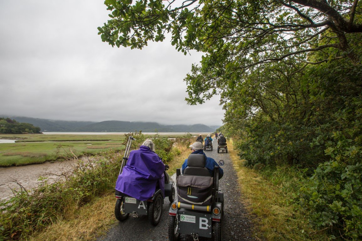 Sustrans-disabled-ramble-7-19-252-of-349-Medium