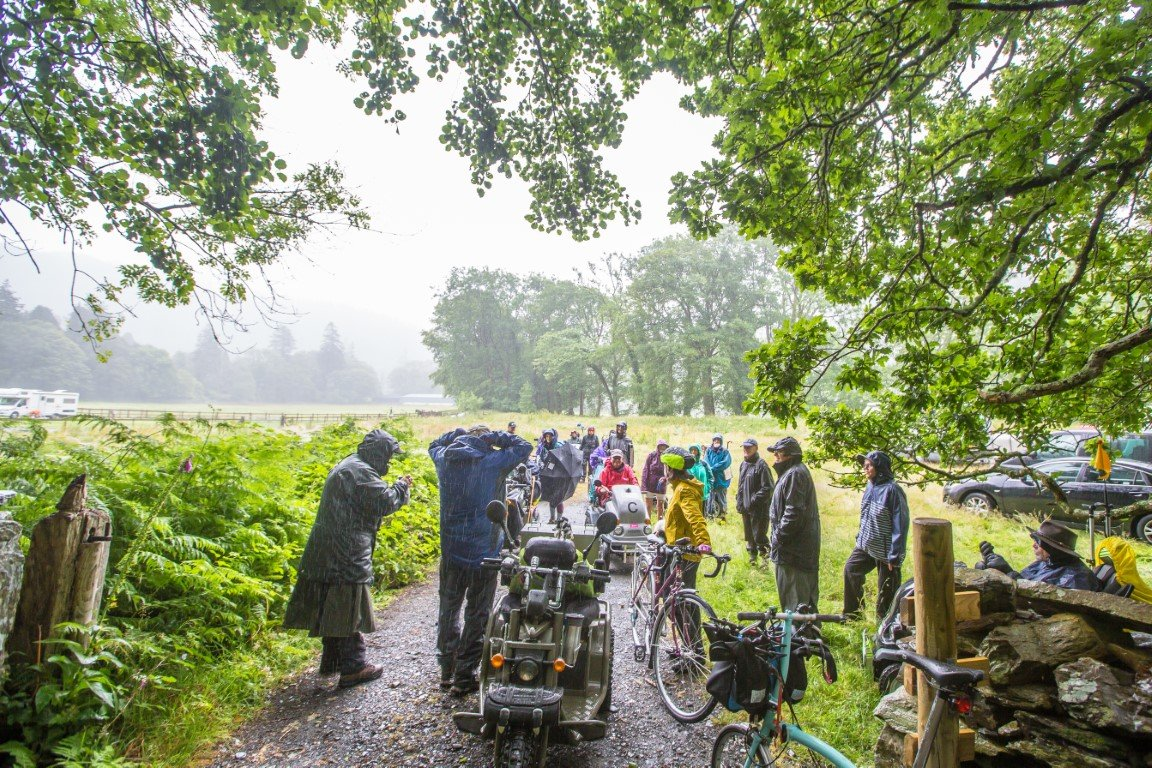 Sustrans-disabled-ramble-7-19-3-of-349-Medium