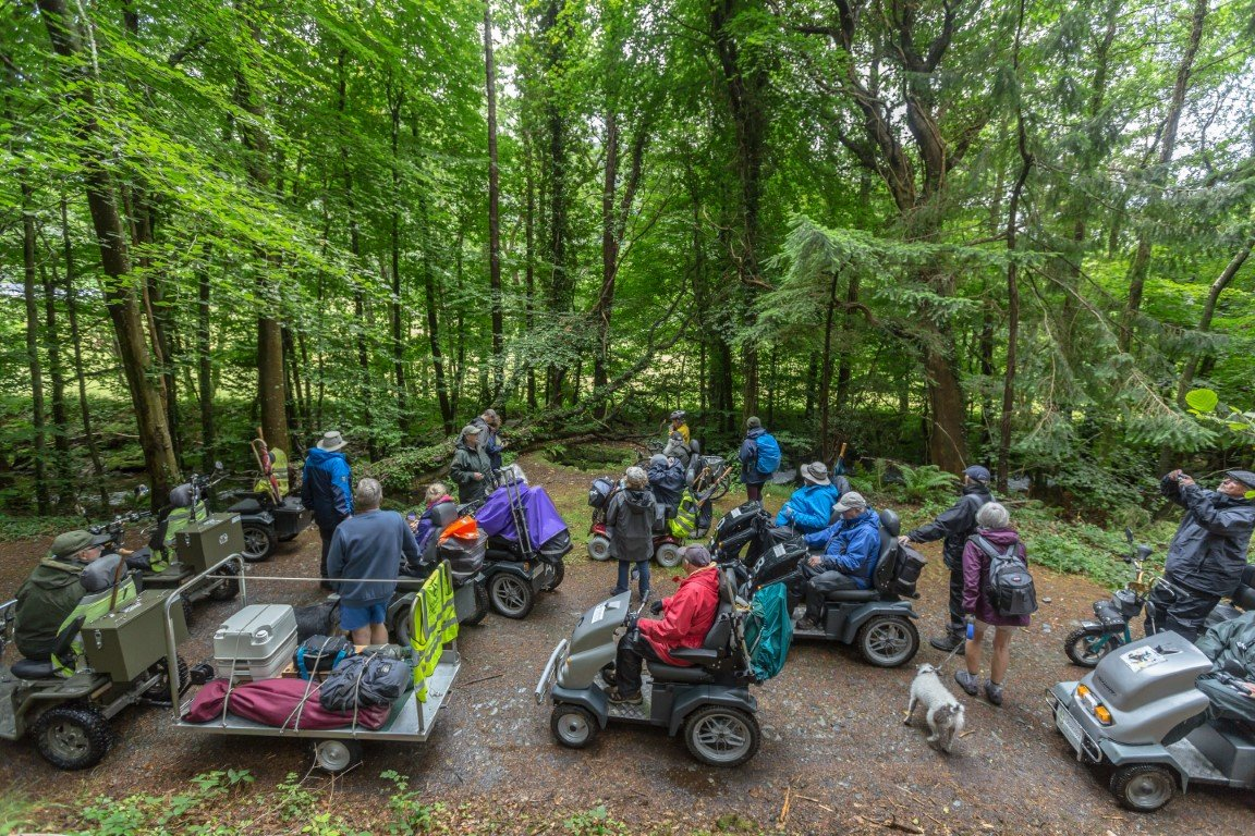 Sustrans-disabled-ramble-7-19-337-of-349-Medium