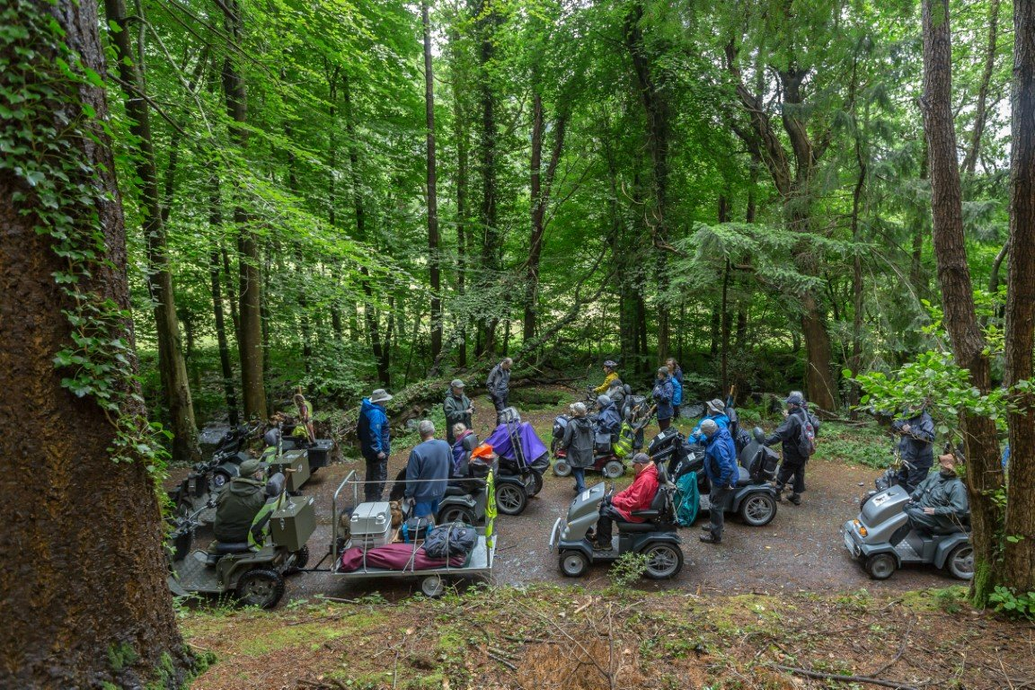 Sustrans-disabled-ramble-7-19-338-of-349-Medium