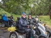 Sustrans-disabled-ramble-7-19-174-of-349-Medium