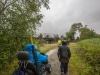 Sustrans-disabled-ramble-7-19-24-of-349-Medium