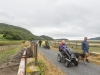 Sustrans-disabled-ramble-7-19-320-of-349-Medium